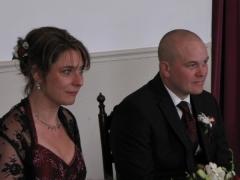 2010-09-17-180-trouwen-rutger-en-ingrid-3