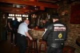Tourtocht 25-04-2010